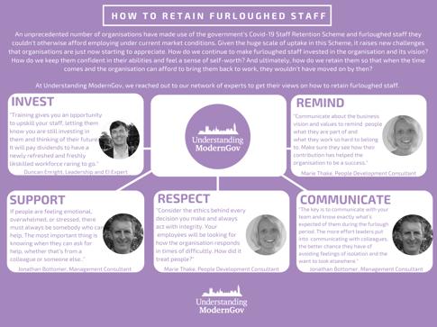 Furloughing Infographic - no CTA (1)