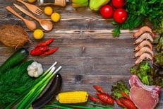 food 2020-1